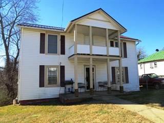 Single Family for sale in 10 AARON ST, Martinsville, VA, 24112