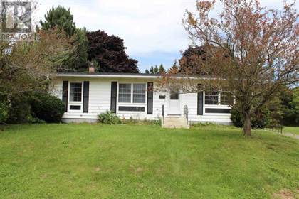 Single Family for sale in 8 Brows Lane, Charlottetown, Prince Edward Island, C1A6M3