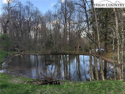 Lots And Land for sale in Tbd Running Deer Trail, Boone, NC, 28607
