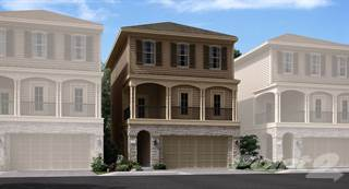 Single Family for sale in SOLD OUT, Houston, TX, 77080