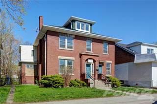 Retail Property for sale in 119 OTTAWA Street N, Hamilton, Ontario