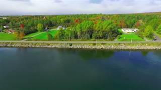 Land for sale in 205 Big Baddeck Rd, Baddeck, Nova Scotia