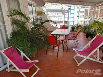 Residential Property for sale in Venta de apartamento de 2 alcobas cerca del mar en el Rodadero Santa Marta, Santa Marta, Magdalena
