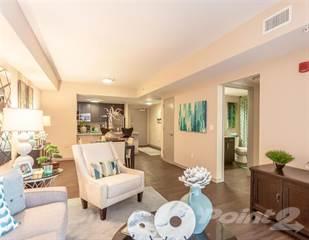 Apartment en renta en Shorecrest Club - C1, Miami, FL, 33138