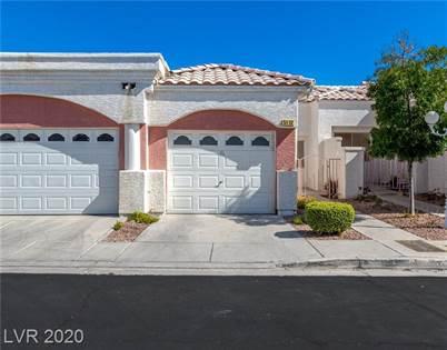 Residential Property for sale in 5172 Briar Meadow Way, Las Vegas, NV, 89118