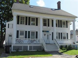 Multi-family Home for sale in 3 Charles St, Woburn, MA, 01801