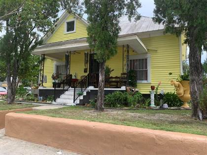 Residential Property for sale in 2601 N 22ND STREET, Tampa, FL, 33605