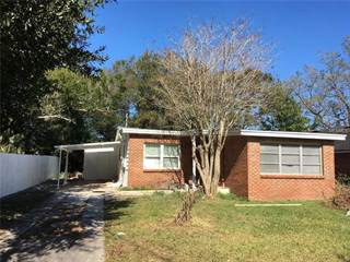 Single Family for sale in 4057 BOOKER STREET, Orlando, FL, 32811