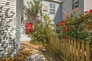 Townhouse for sale in 1052 Coastaway Drive, Virginia Beach, VA, 23451