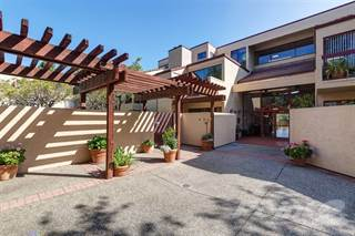 Condo for sale in 25912 Hayward Blvd #302, Hayward, CA, 94542