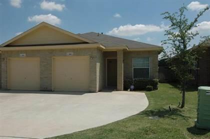 Multifamily for sale in 5905 Lovingham Court, Arlington, TX, 76017