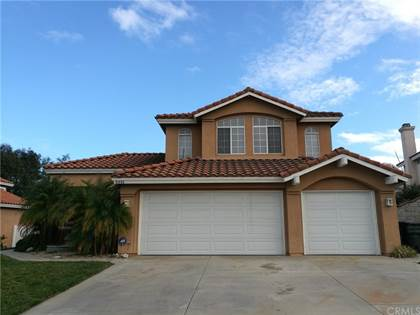 Residential Property for sale in 8486 Manuel Road, Riverside, CA, 92508