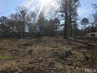 Land for sale in 0 Dogwood Road, Holly Springs, NC, 27540
