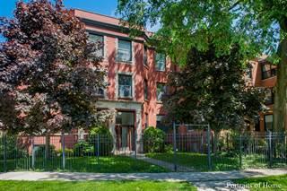 Condo for sale in 4755 North Malden Street 2S, Chicago, IL, 60640