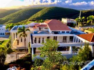 Residential Property for sale in Vista Bahia, Ponce PR, Encarnacion, PR, 00624