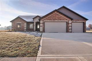 Single Family for sale in 8902 Wendell Creek Drive, Saint Jacob, IL, 62281