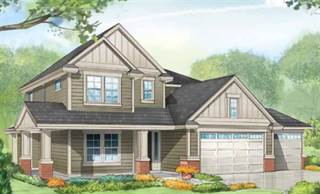 Single Family for sale in 750 E Crest Ridge Dr., Meridian, ID, 83642