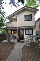 Single Family for sale in 1747 E 8TH AVENUE, Vancouver, British Columbia, V5N1T7