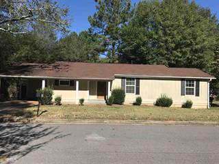 Single Family for sale in 974 Park West, Stone Mountain, GA, 30088