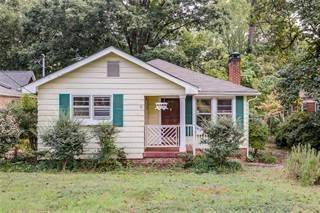 Single Family for sale in 954 Alloway Place SE, Atlanta, GA, 30316