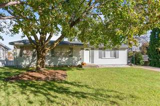 Single Family for sale in 529 N Oliphant St, West Branch, IA, 52358