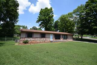 Single Family for sale in 4933 Petersburg Rd, Knoxville, TN, 37921
