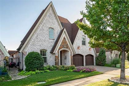 Residential Property for sale in 6206 Cambridge Gate Drive, Dallas, TX, 75252