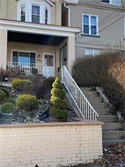 Condo for sale in 824 Bayridge Ave, Brookline, PA, 15226