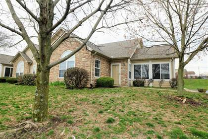 Residential Property for sale in 223 Churchill Crossing, Nicholasville, KY, 40356