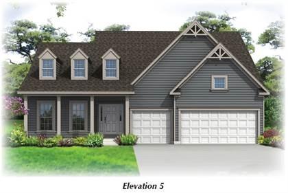Singlefamily for sale in 106 Bexley Drive, Lake Saint Louis, MO, 63367