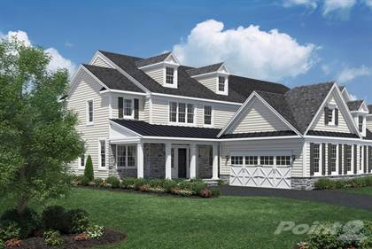 Multifamily for sale in 303 Orchard Lane, Newtown Square, PA, 19073
