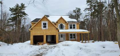 Residential Property for sale in 6330 LAUREL RD, Pocono Summit, PA, 18346