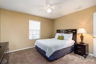 Apartment for rent in The Place At Castle Hills, San Antonio, TX, 78213