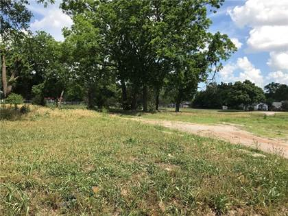 Lots And Land for sale in 2604 S Pennsylvania, Oklahoma City, OK, 73108