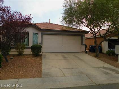 Residential Property for sale in 6559 Flatwoods Bay Court, Las Vegas, NV, 89122