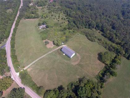 Farm And Agriculture for sale in 5539 State Road DD, Festus, MO, 63627