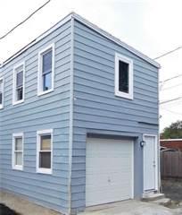 Apartment for rent in 843 Jackson STUDIO, Allentown, PA, 18102