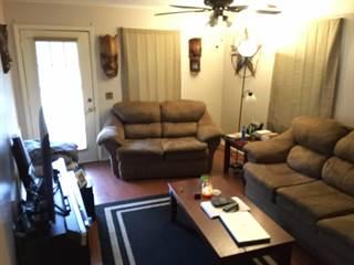 Single Family for sale in 4058 Attala Rd 1106, Kosciusko, MS, 39090
