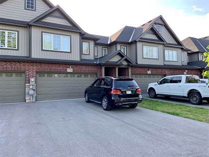 Residential Property for sale in 7759 Shaw St, Niagara Falls, Ontario, L2G0H2
