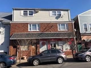 Comm/Ind for sale in 90 MERCER ST, Wallington, NJ, 07057