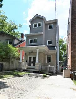 Residential Property for rent in 98 Nortmandy Blvd, Toronto, Ontario, M4L3K5