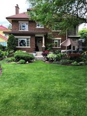 Single Family for sale in 18 LAKEVIEW TERRACE, Ottawa, Ontario, K1S3H4