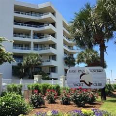 Condos For Sale Destin 200 Apartments For Sale In Destin Fl