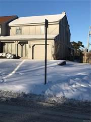 Townhouse for sale in 2532 Orchard Lane, Flint, MI, 48504