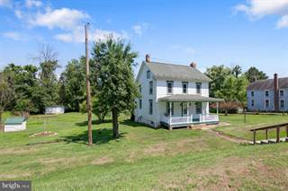 Single Family for sale in 4313 TREGO RD, Keedysville, MD, 21756