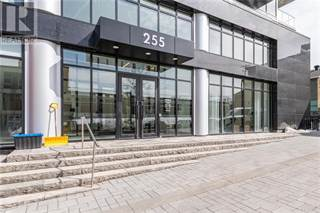 Single Family for sale in 255 BAY STREET UNIT 1609, Ottawa, Ontario, K1R0C5