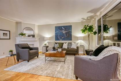 Residential Property for sale in 171 Ramsell Street, San Francisco, CA, 94132