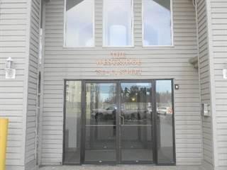 Condo for sale in 7511 171 ST NW, Edmonton, Alberta, T5T6S7