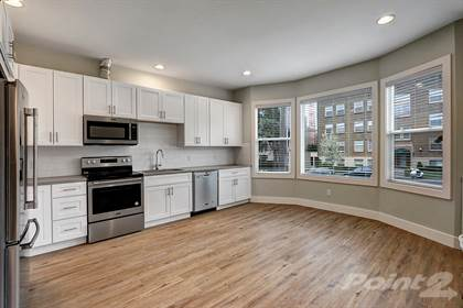 Apartment for rent in 1425 E Union St, Seattle, WA, 98103