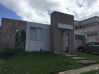 Single Family for sale in 0 COLINAS DE HATILLO, Hatillo, PR, 00659